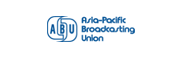 Asia-Pacific Broadcasting Union (ABU)
